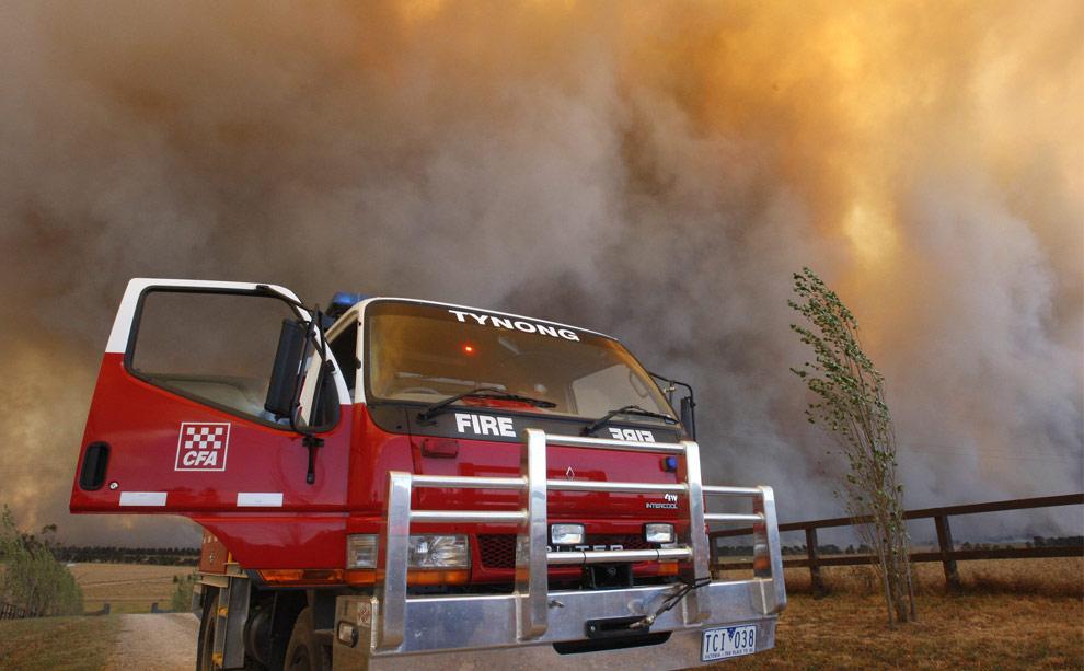 bushfires-in-victoria-australia-22