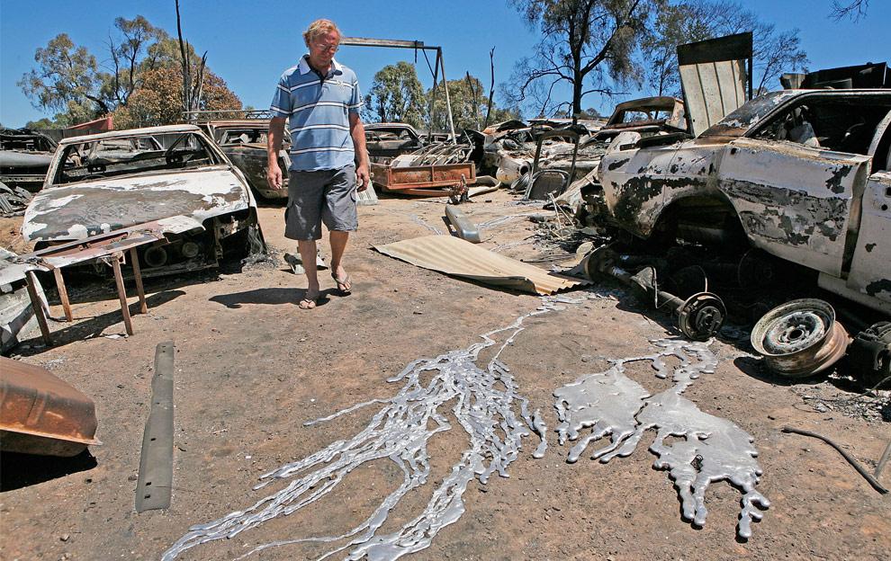 bushfires-in-victoria-australia-23