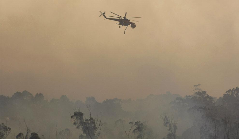 bushfires-in-victoria-australia-30
