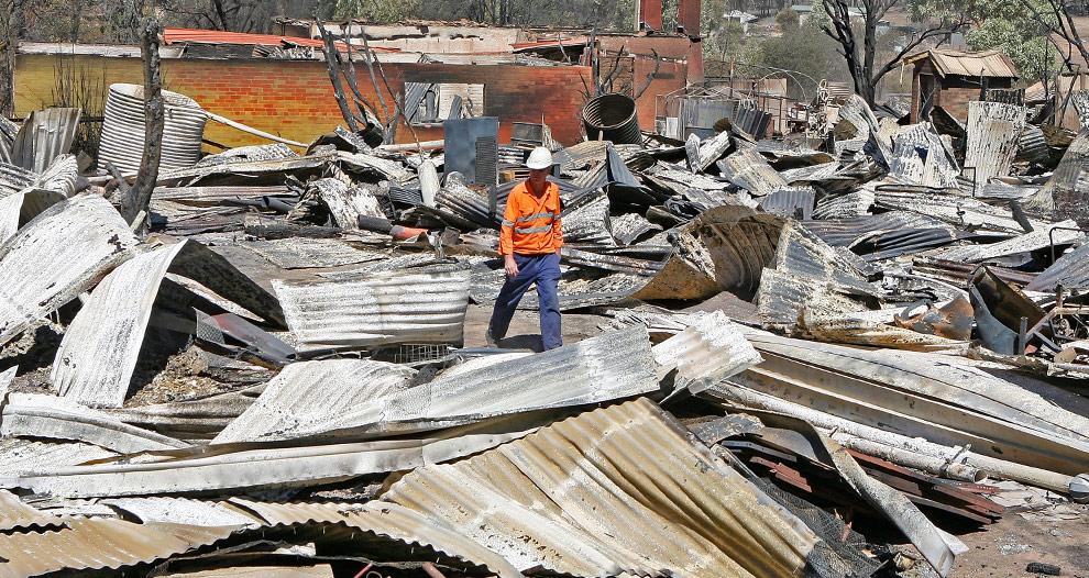 bushfires-in-victoria-australia-31