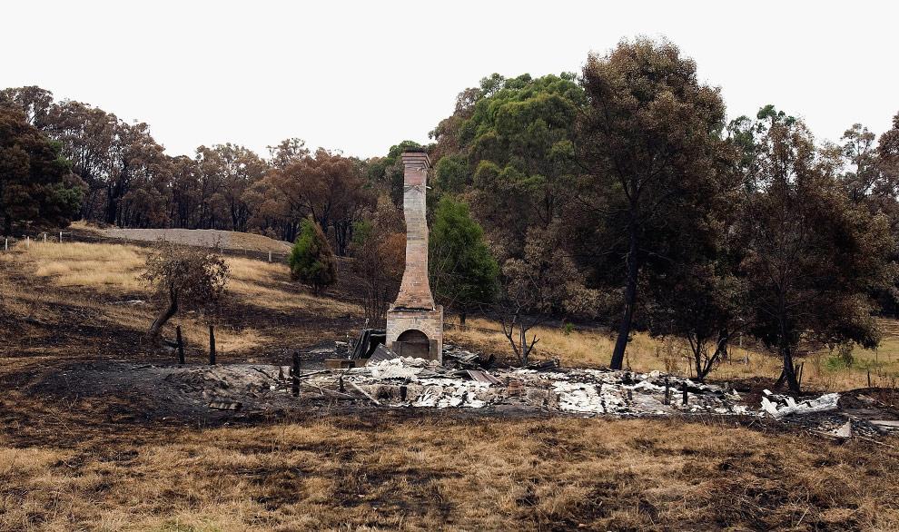 bushfires-in-victoria-australia-35