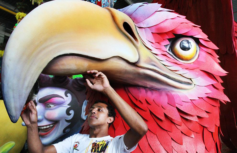 carnival-season-04