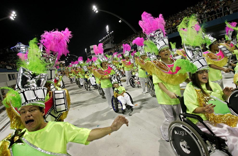 carnival-season-12