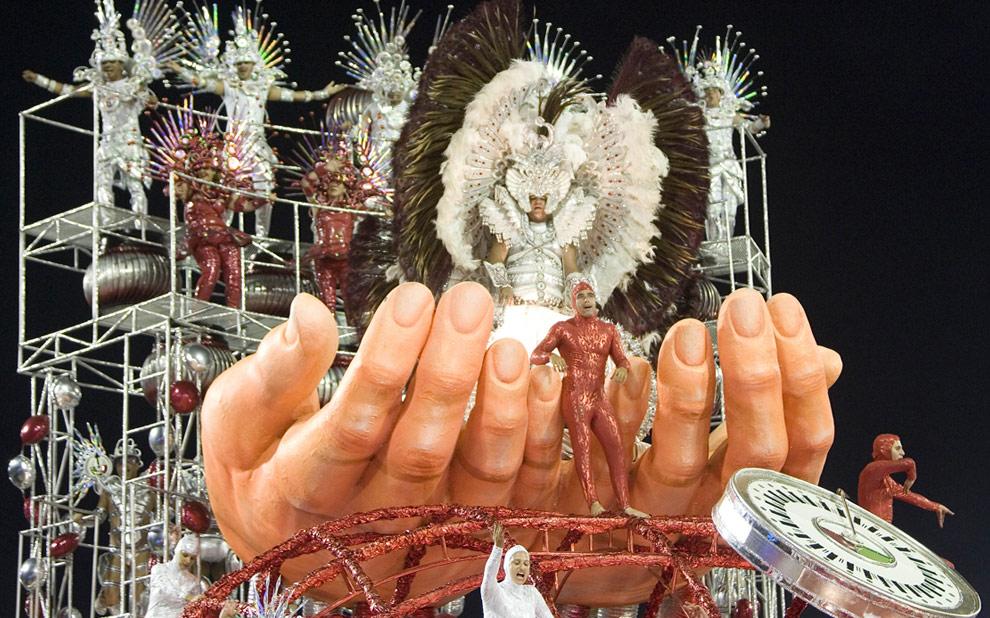 carnival-season-14
