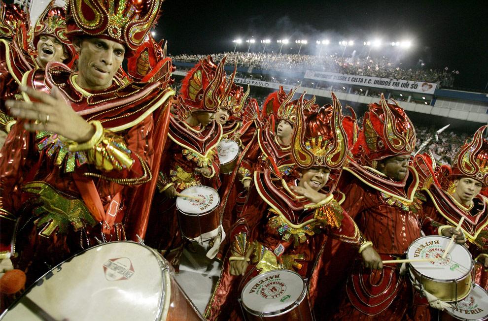 carnival-season-15