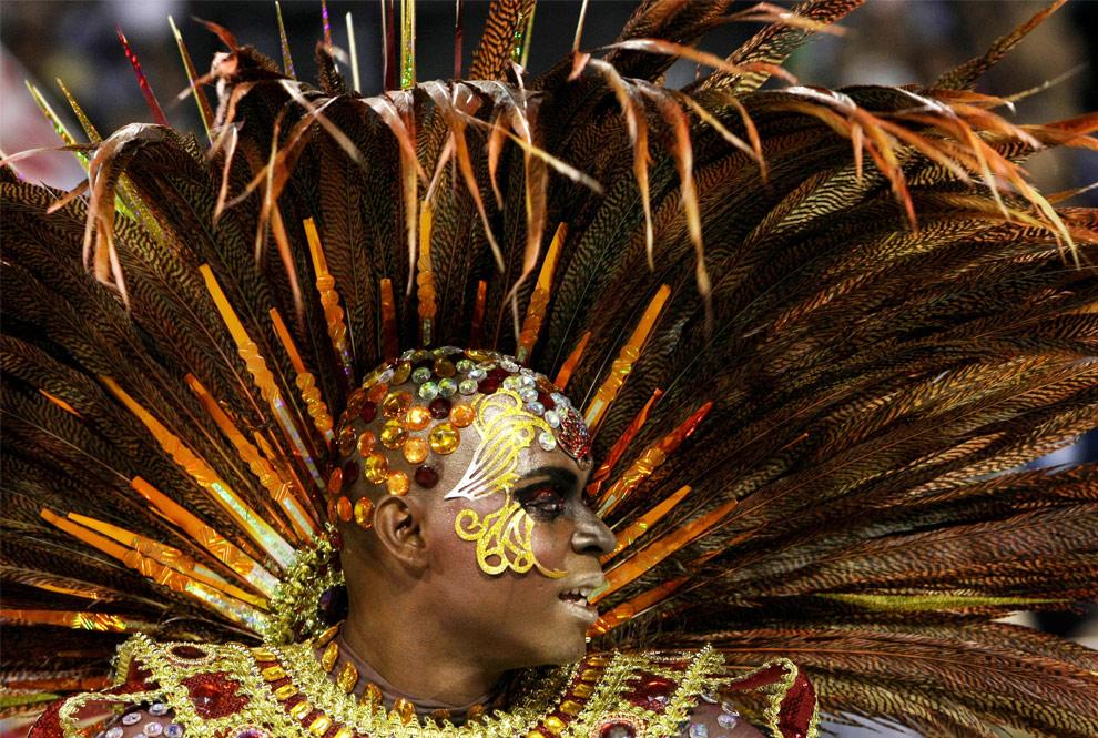 carnival-season-18