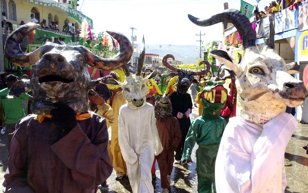 carnival-season-28