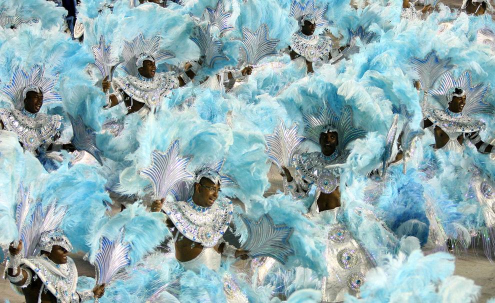 carnival-season-29