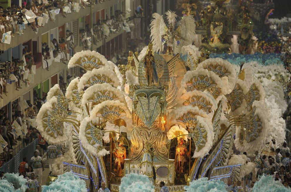 carnival-season-30