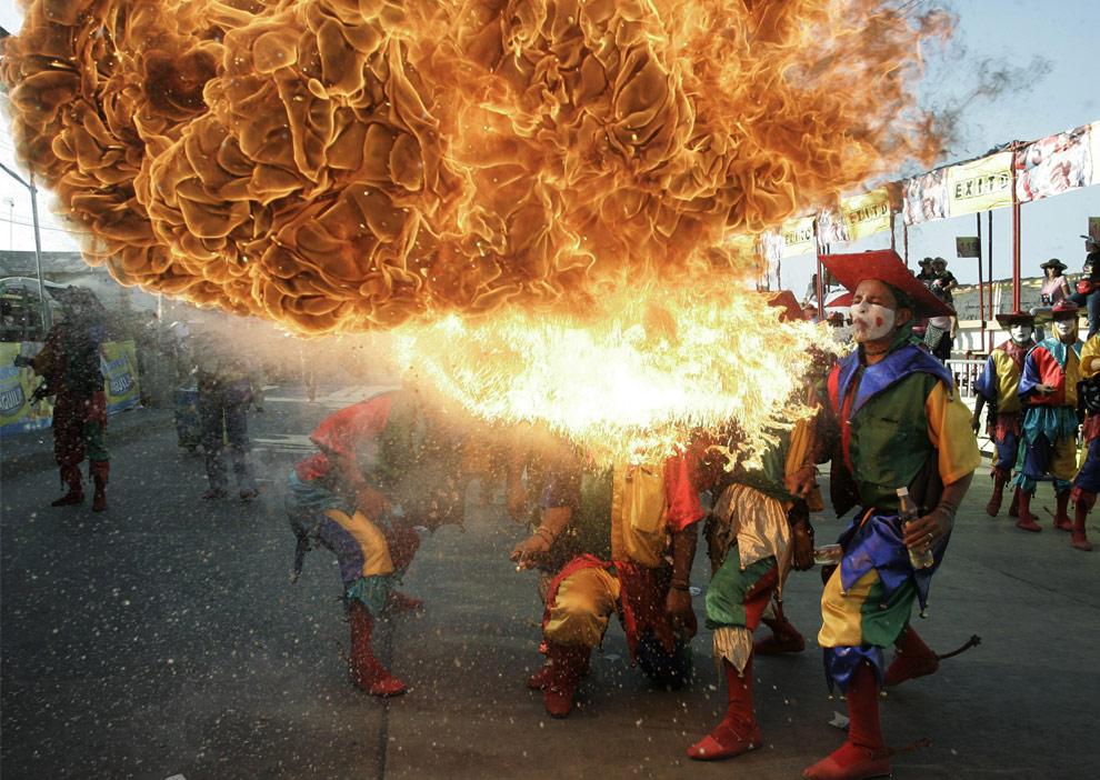 carnival-season-31
