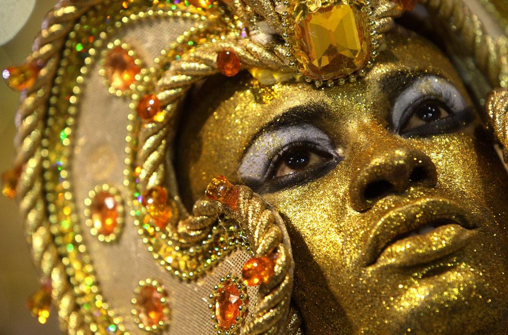 carnival-season-33