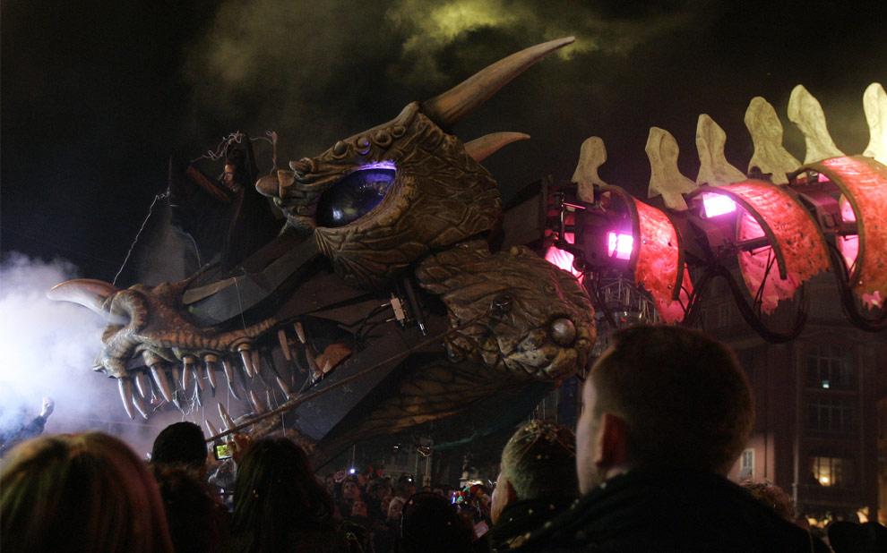 carnival-season-34