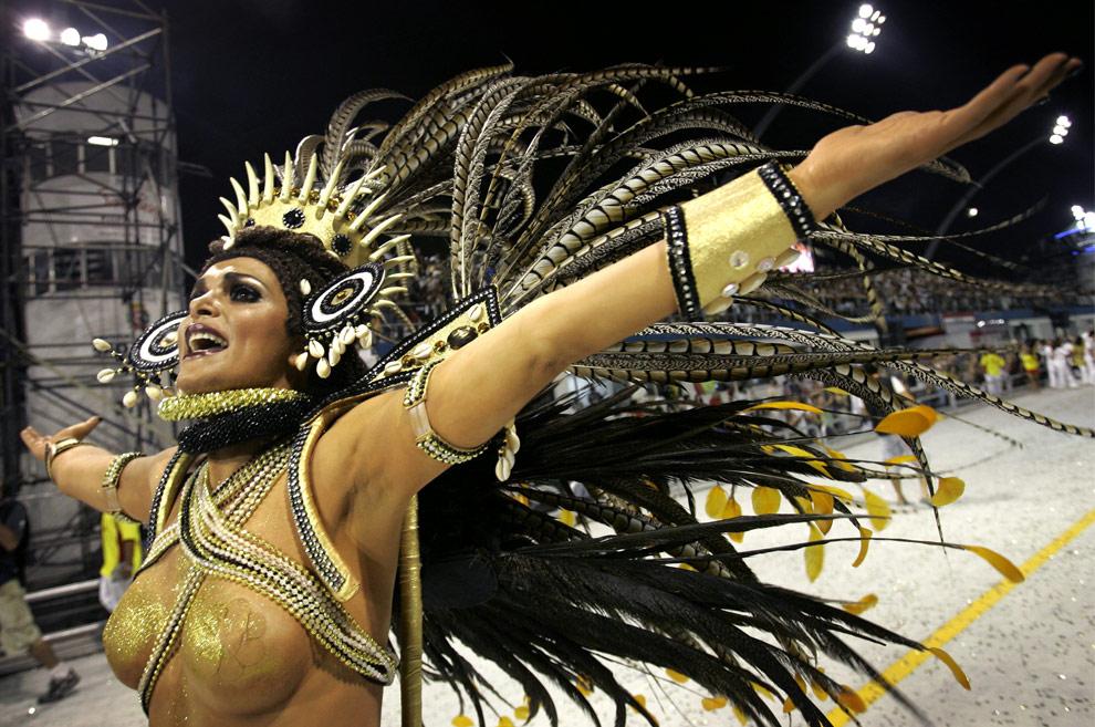 carnival-season-37