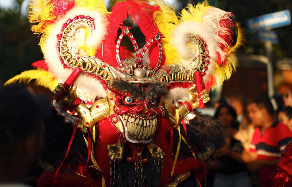 carnival-season-39