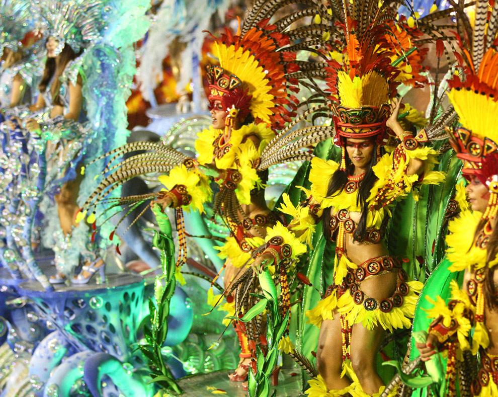 carnival-season-42