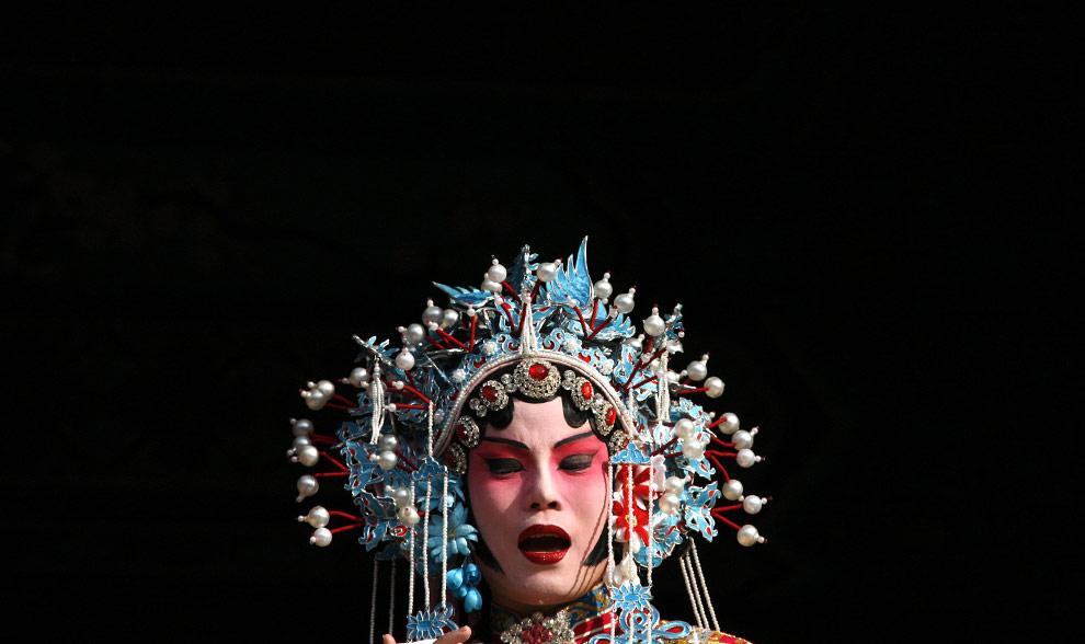 china-lantern-festival-01