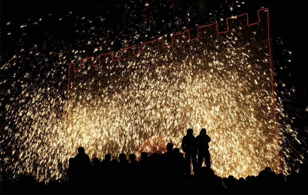 china-lantern-festival-04