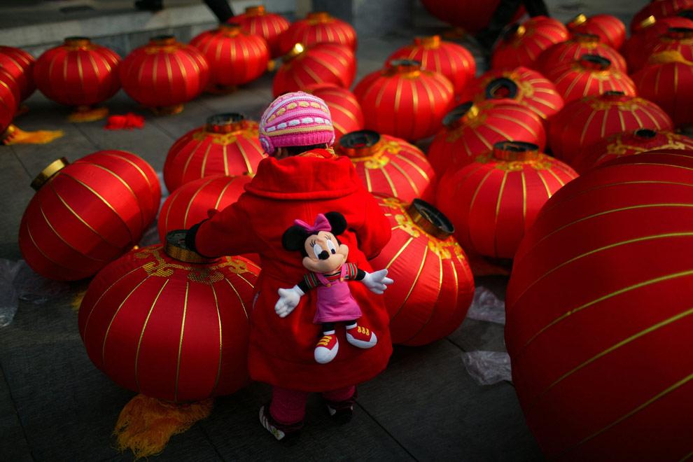china-lantern-festival-06