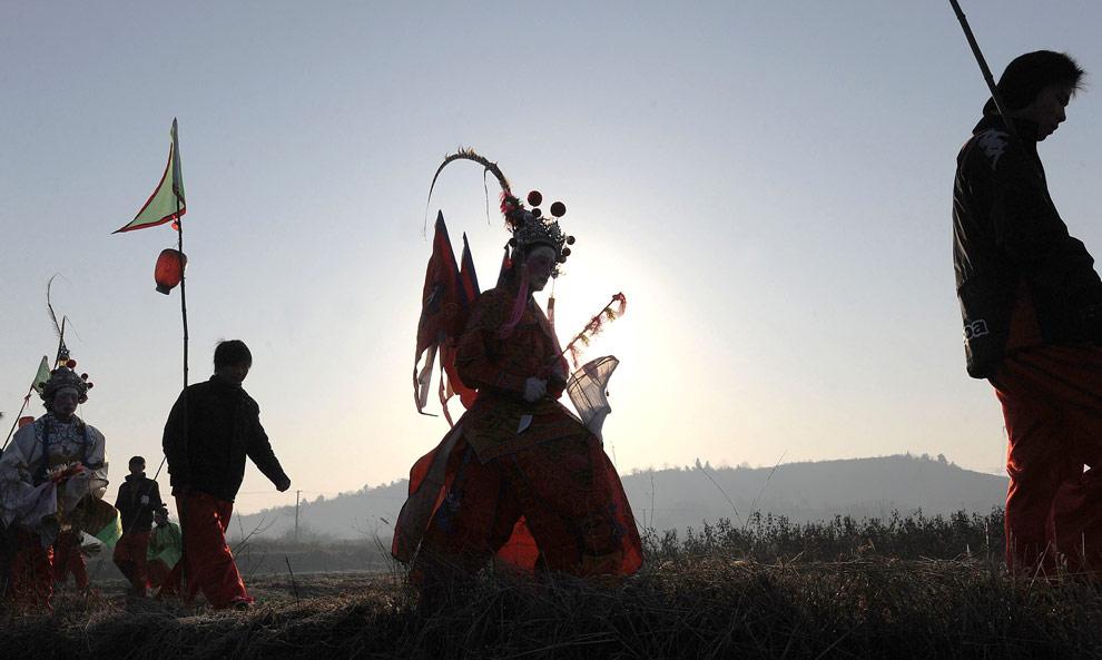 china-lantern-festival-07
