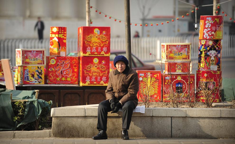 china-lantern-festival-10