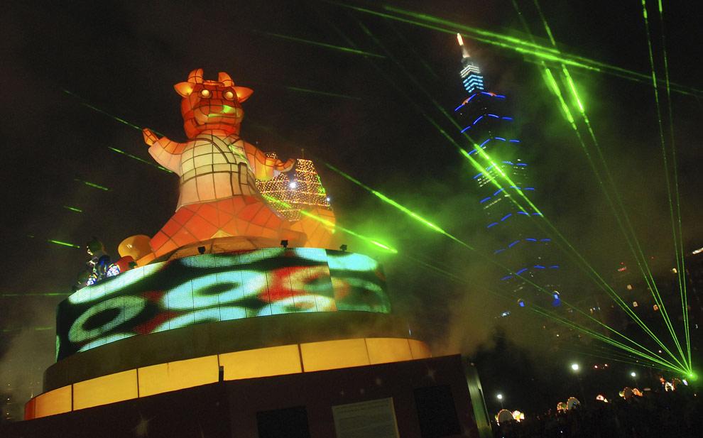 china-lantern-festival-12