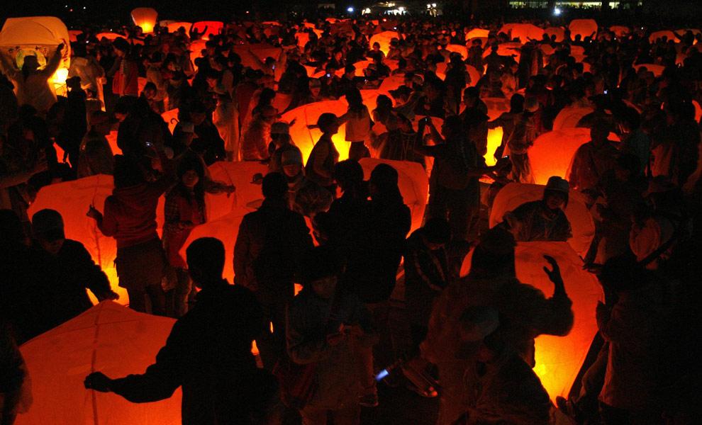 china-lantern-festival-13