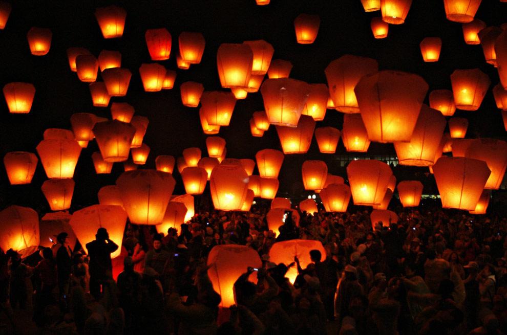 china-lantern-festival-14