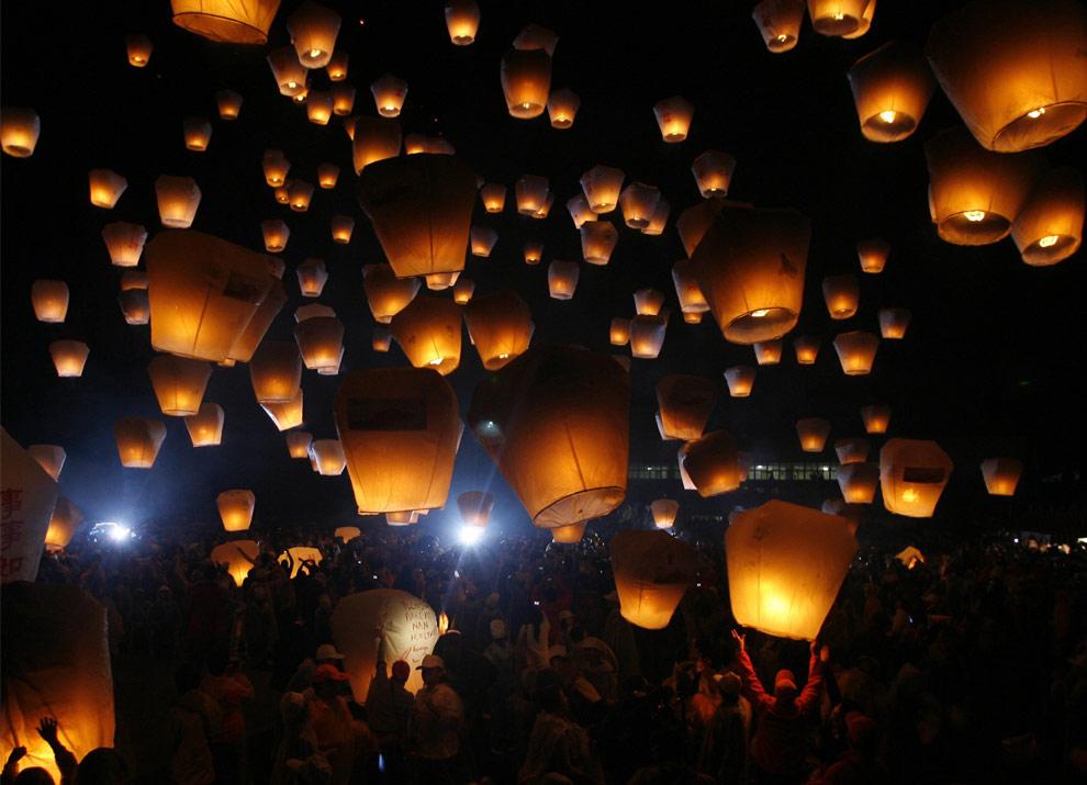 china-lantern-festival-15