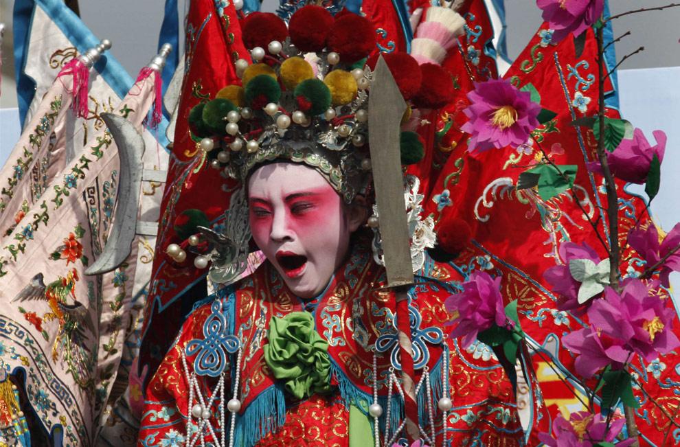 china-lantern-festival-18