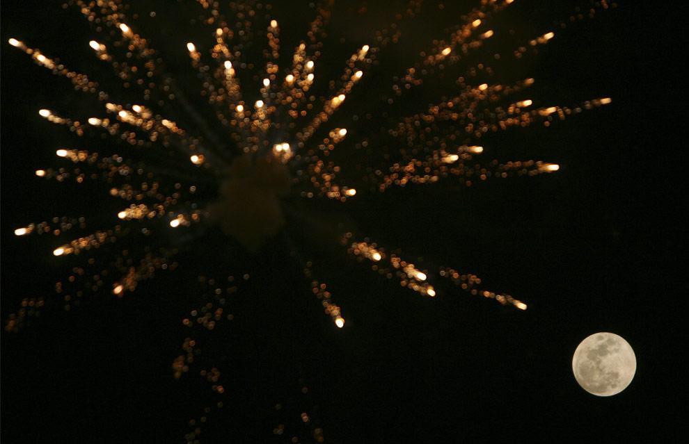 china-lantern-festival-19