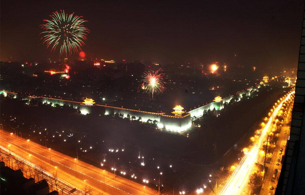 china-lantern-festival-20