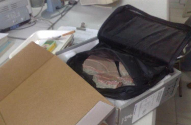 ebay-notebook-fail-05