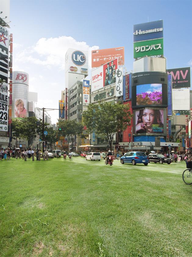 green-island-tokyo-02