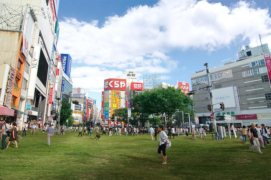 green-island-tokyo-11