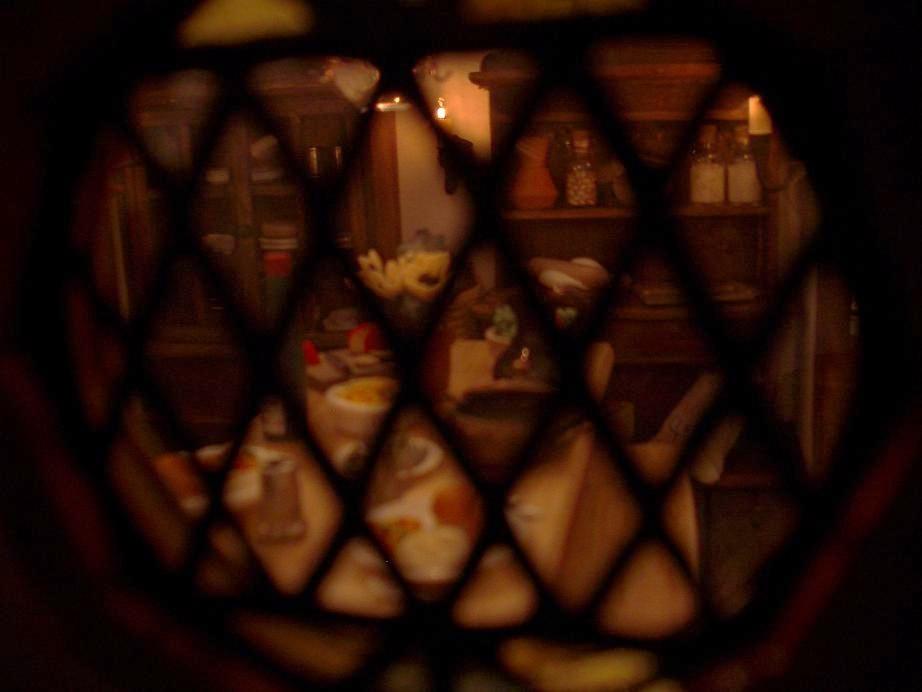 hobbit-house-04