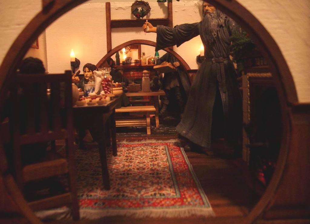 hobbit-house-05