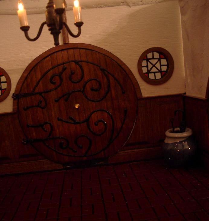 hobbit-house-10