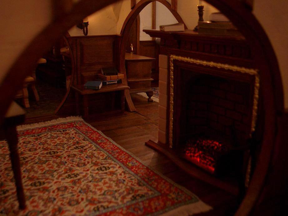 hobbit-house-13