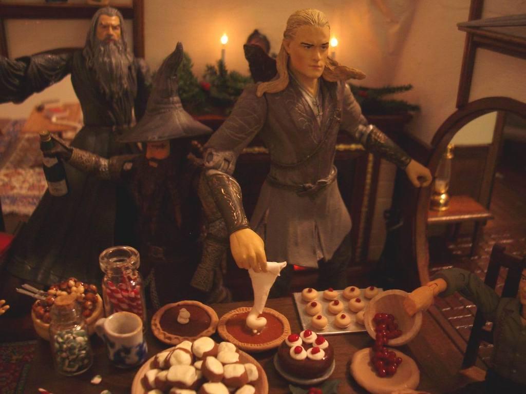 hobbit-house-14