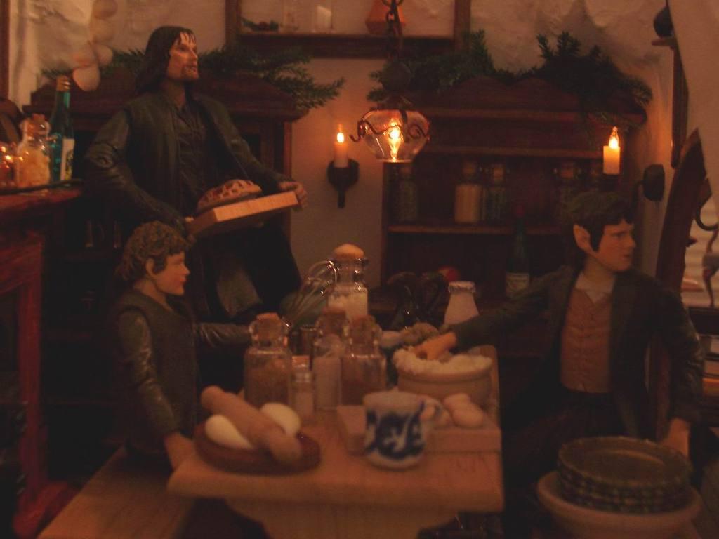 hobbit-house-19