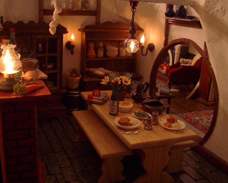 hobbit-house-20