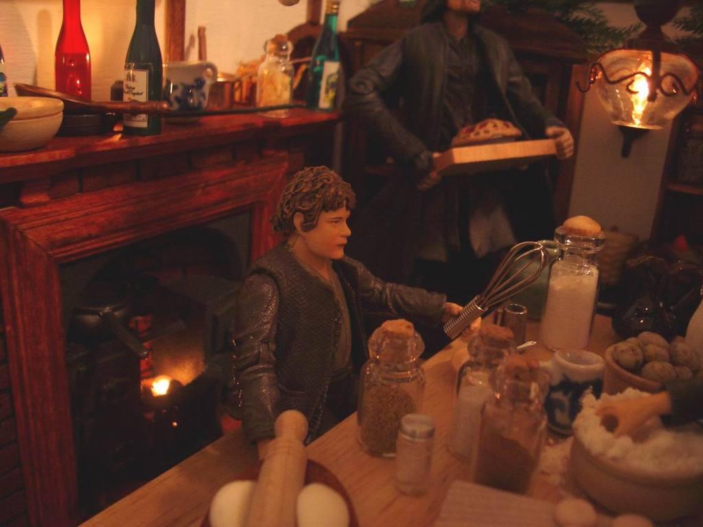 hobbit-house-21