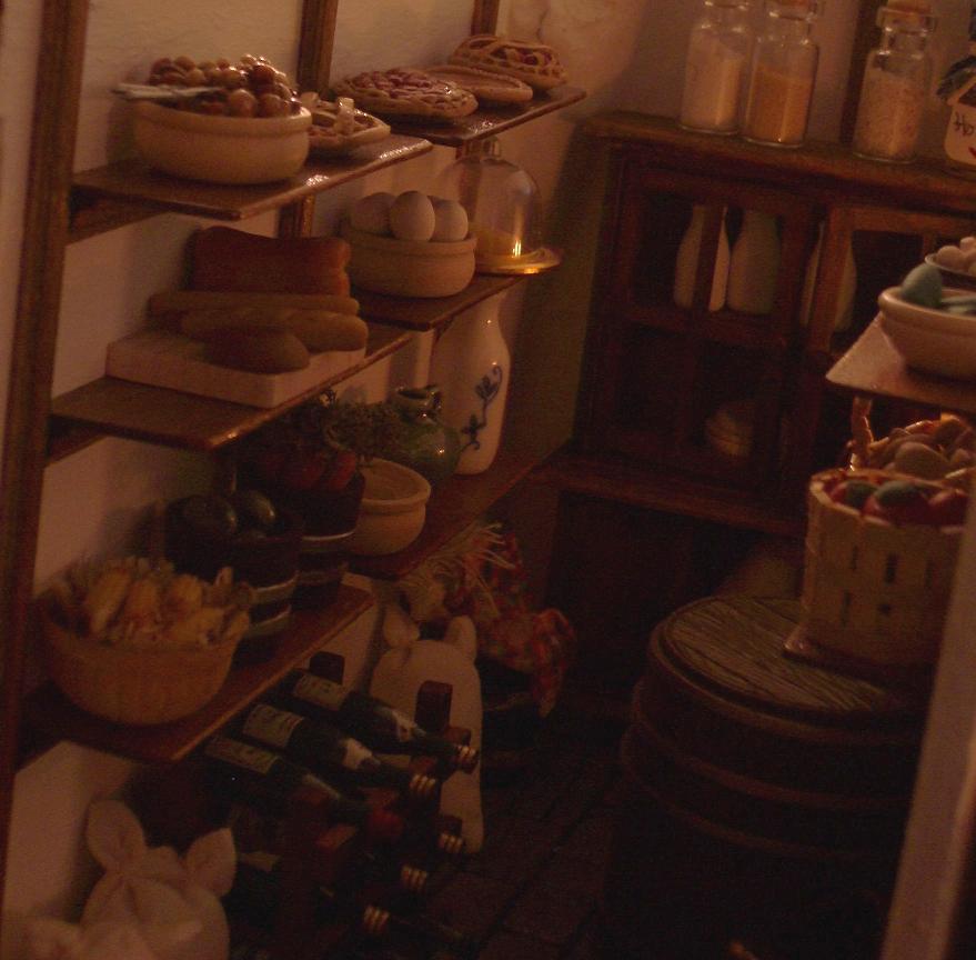 hobbit-house-25