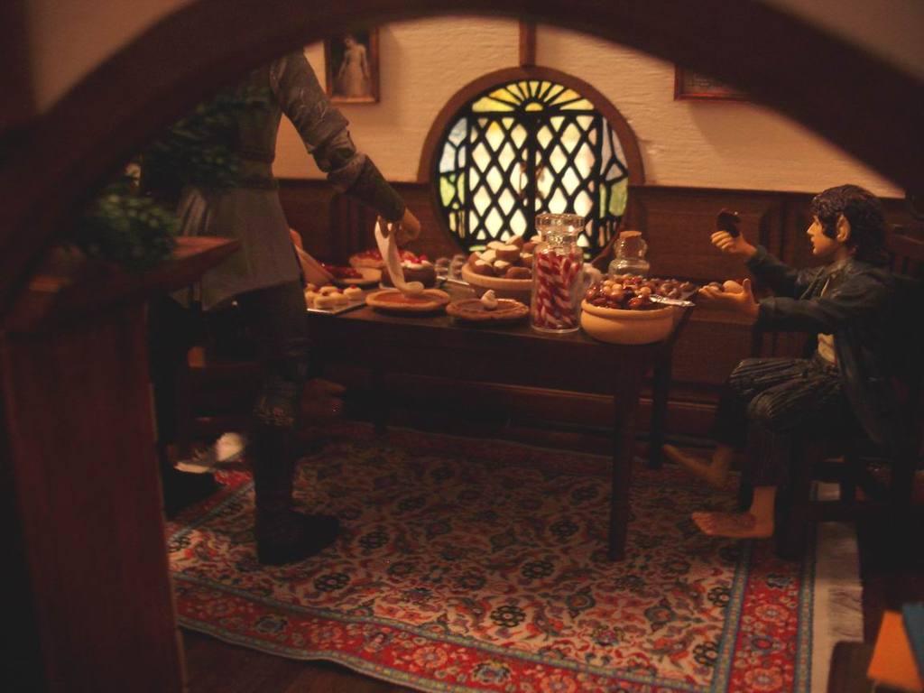 hobbit-house-26