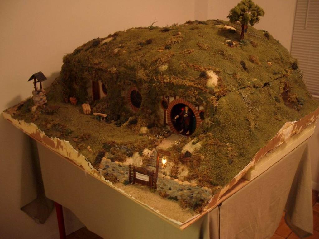 hobbit-house-28