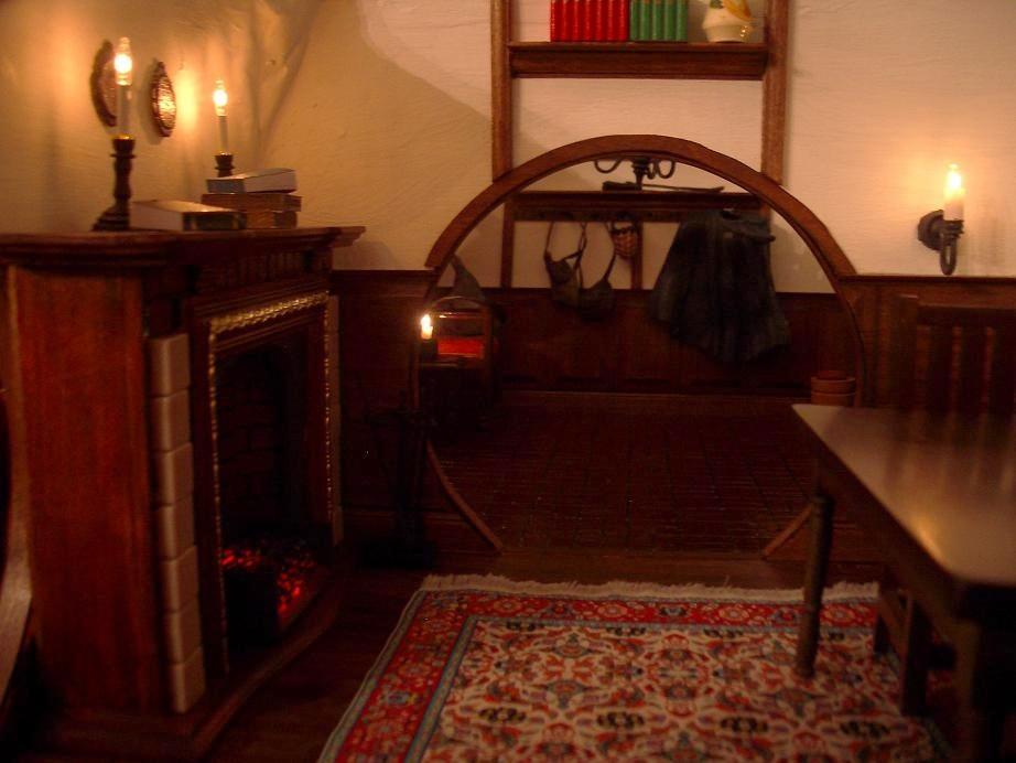 hobbit-house-38