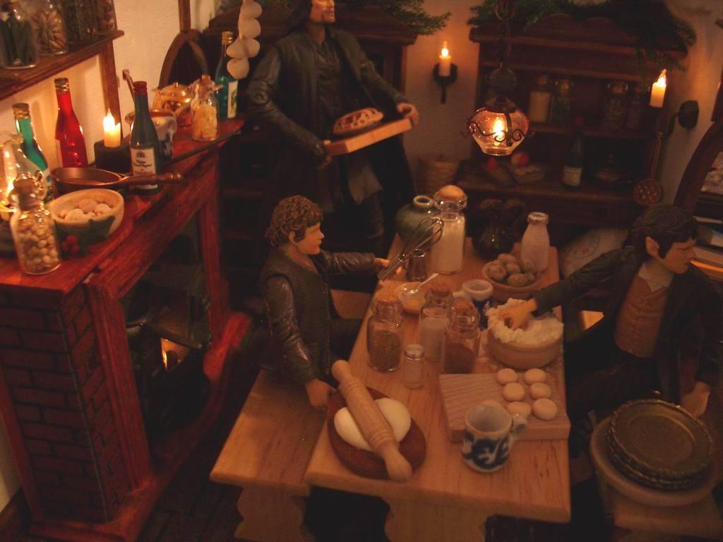 hobbit-house-41