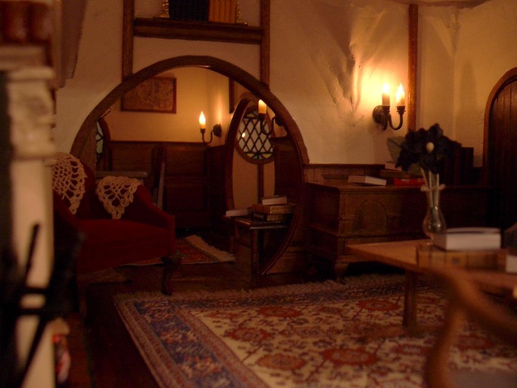 hobbit-house-42