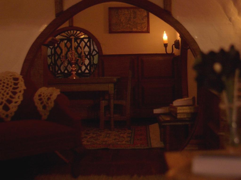 hobbit-house-44