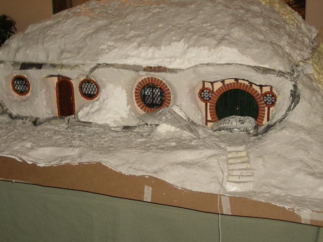 hobbit-house-52